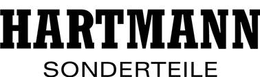 Hartmann Sonderteile GbR Logo